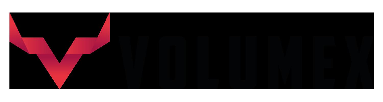 4C_Volumex_Logo_quer