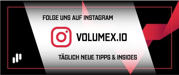 InstagramTemplate