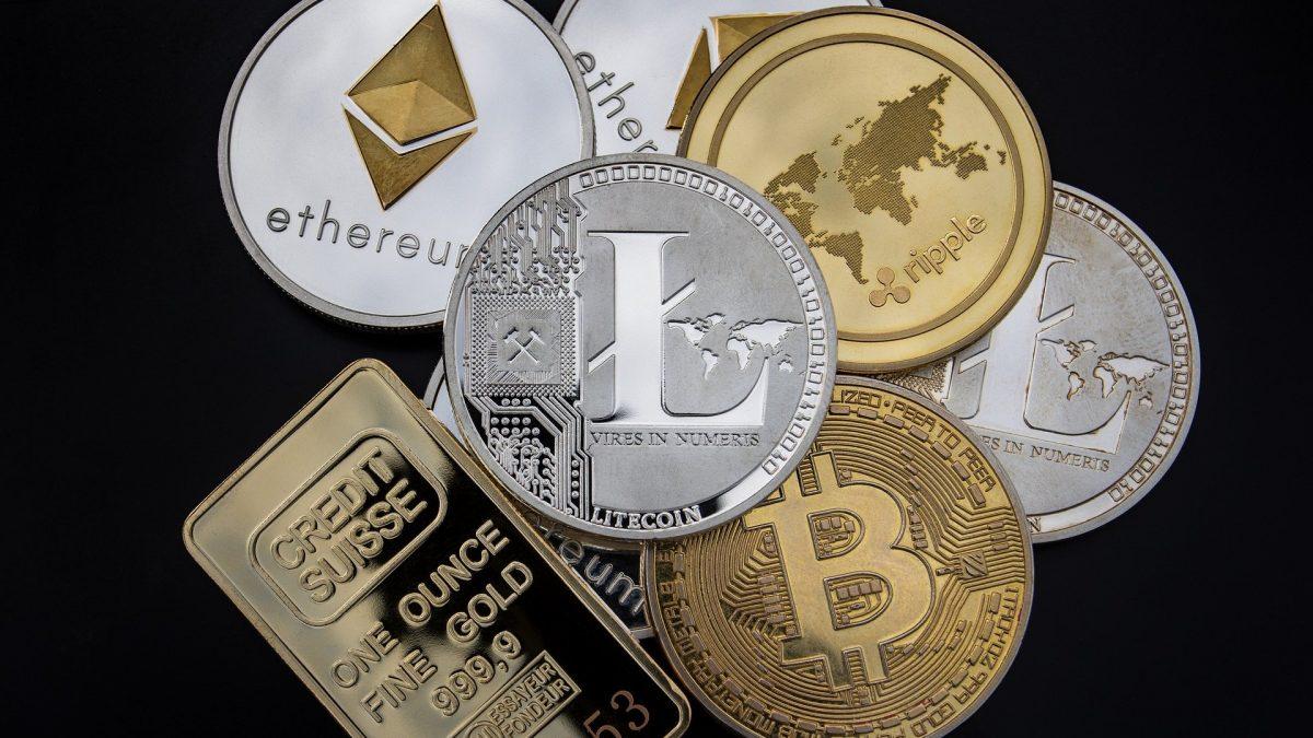 Coinmarketcap Übernahme durch Binance