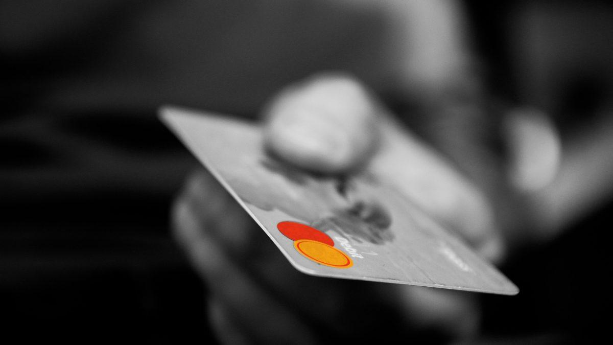 Binance Card